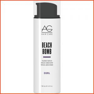 AG Hair Beach Bomb Tousled Texture