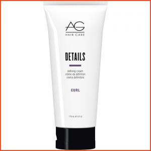 AG Hair Details Defining Cream