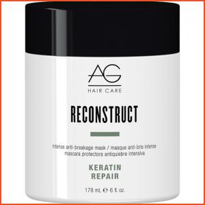 AG Hair Reconstruct Intense Anti-Breakage Mask