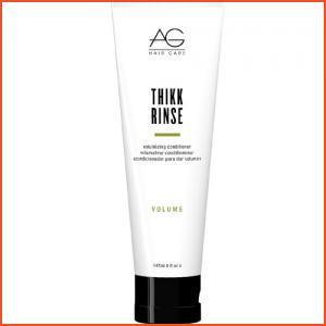 AG Hair Thikk Rinse Conditioner - 6 Oz (Brands > Hair > Conditioner > AG Hair > View All > Volume)