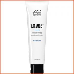 AG Hair Ultramoist Moisturizing Conditioner - 6 oz