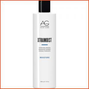AG Hair Xtramoist Moisturizing Shampoo - 10 oz