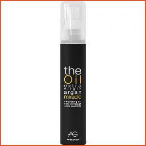 AG Hair the Oil - 3.4 oz