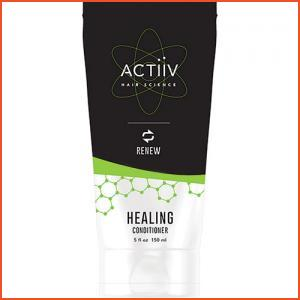 Actiiv Hair Science Renew Healing Conditioner (Brands > Hair > Conditioner > Actiiv Hair Science > View All)