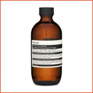 Aesop  Amazing Face Cleanser (For Oily And Combination Skins) 6.8oz, 200ml (All Products)