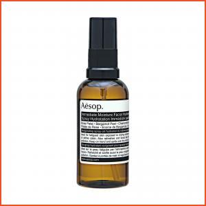 Aesop  Immediate Moisture Facial Hydrosol 2oz, 60ml