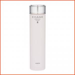 Albion Exage  Moist Full Lotion II (Moist) 200ml,