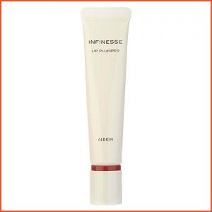 Albion Infinesse  Lip Plumper 15g,
