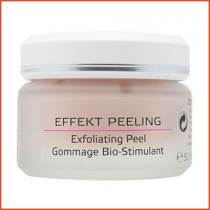 Annemarie Borlind  Exfoliating Peel 1.69oz, 50ml (All Products)