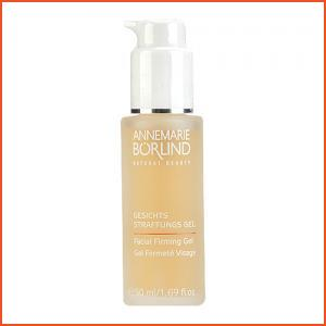 Annemarie Borlind  Facial Firming Gel  1.69oz, 50ml (All Products)