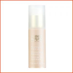 Annemarie Borlind  Moisturizing Makeup Beige 36K , 1.01oz, 30ml