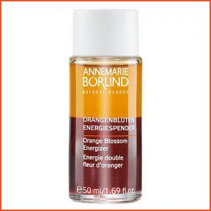 Annemarie Borlind  Orange Blossom Energizer 1.69oz, 50ml (All Products)
