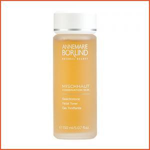 Annemarie Borlind Combination Skin Facial Toner 5.07oz, 150ml