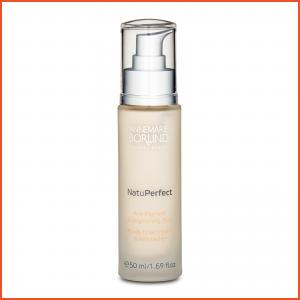 Annemarie Borlind NatuPerfect  Anti-Pigment & Brightening Fluid 1.69oz, 50ml