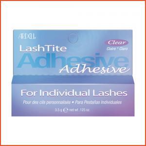Ardell LashTite Eyelash Adhesive Clear