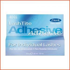 Ardell LashTite Eyelash Adhesive Dark