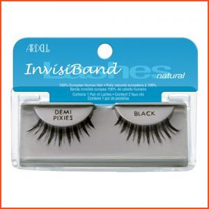 Ardell Natural Eyelashes Demi Pixies Black