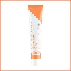 Argital  Anti-Wrinkle Cream 50ml,