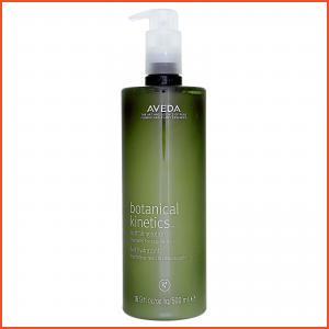 Aveda Botanical Kinetics  Hydrating Lotion (For All Skin Types) 16.9oz, 500ml