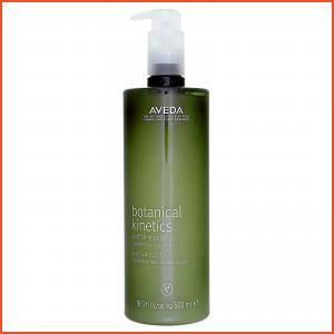 Aveda Botanical Kinetics  Hydrating Lotion (For All Skin Types) 16.9oz, 500ml