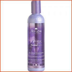 Avlon Affirm MoisturRight Nourishing Conditioner - 8 Oz (Brands > Hair > Conditioner > Avlon > View All > Affirm MoisturRight > Curly Hair Essentials)