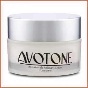 Avotone  Wrinkle Relaxant Cream 30ml, (All Products)