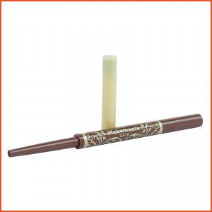 B & C Lab Makemania Data  Pencil Gel Eyeliner Deep Brown, 1pc,