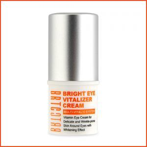 BRTC Multi-Vital 10 System Bright Eye Vitalizer Cream 9g,