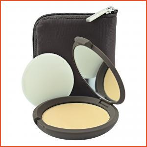 Becca  Perfect Skin Mineral Powder Foundation Sand, 0.33oz, 9.5g