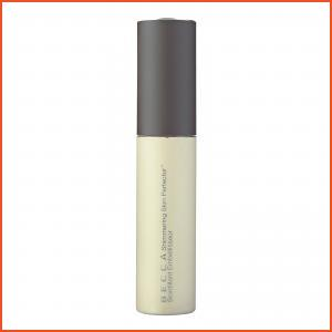 Becca  Shimmering Skin Perfector Moonstone, 1.7oz, 50ml