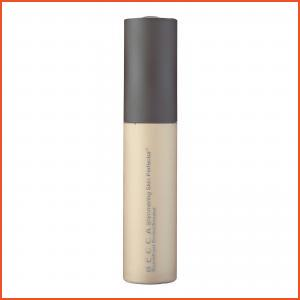 Becca  Shimmering Skin Perfector Opal, 1.7oz, 50ml