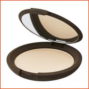Becca  Shimmering Skin Perfector Pressed Moonstone, 0.28oz, 8g