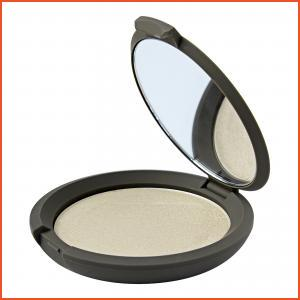 Becca  Shimmering Skin Perfector Pressed Opal, 0.28oz, 8g