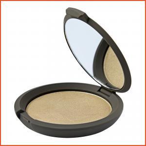 Becca  Shimmering Skin Perfector Pressed Topaz, 0.28oz, 8g