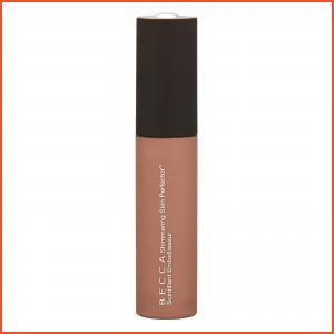 Becca  Shimmering Skin Perfector Rose Gold, 1.7oz, 50ml