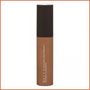 Becca  Shimmering Skin Perfector Topaz, 1.7oz, 50ml