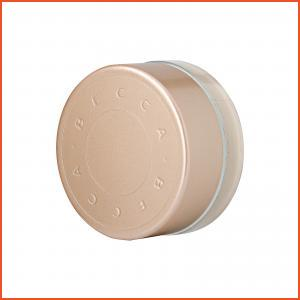 Becca  Under Eye Brightening Corrector 0.16oz, 4.5g