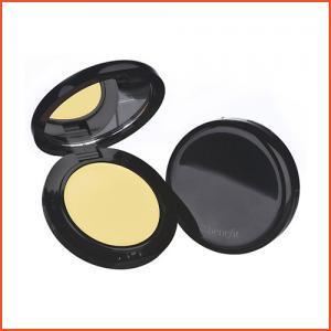 Benefit  Lemon Aid (Color Correcting Eyelid Primer) 0.09oz, 2.7g