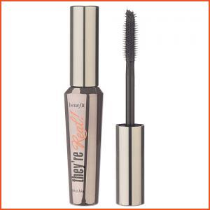 Benefit  They're Real! Beyond Mascara 0.3oz, 8.5g