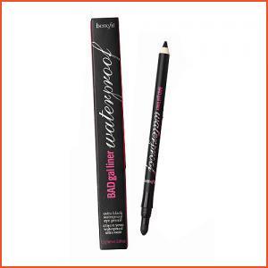 Benefit BADgal Extra Black Waterproof Eye Pencil 0.04oz, 1.2g