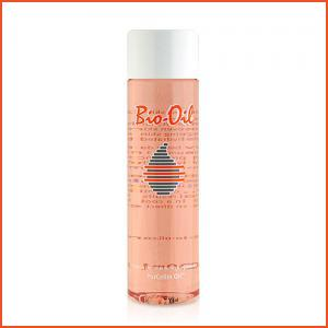 Bio-Oil  Nature Skincare Oil 200ml,