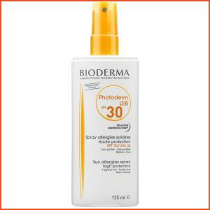 Bioderma Photoderm  LEB Sun Allergies Spray High Protection SPF30 125ml,