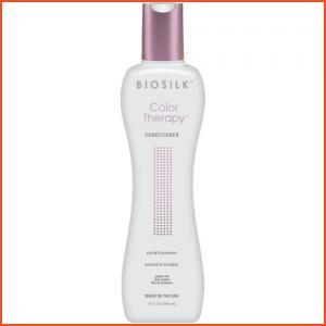 Biosilk Color Therapy Conditioner - 12oz (Brands > Hair > Conditioner > Biosilk > View All > Color Therapy > Condition > Extend Your Hair Color)