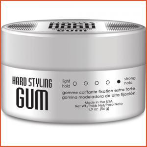 Biosilk Rock Hard Styling Gum (Brands > Hair > Hairspray and Styling > Biosilk > View All > Rock Hard >  >  > Travel Size > Hair)