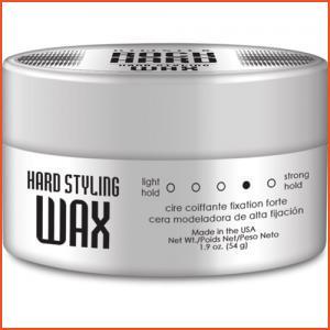 Biosilk Rock Hard Styling Wax (Brands > Hair > Hairspray and Styling > Biosilk > View All > Rock Hard >  >  > Travel Size > Hair)
