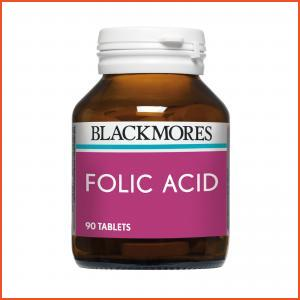 Blackmores  Folic Acid (Women's Health) 90tablets,