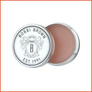Bobbi Brown  Lip Balm SPF 15 0.5oz, 15g