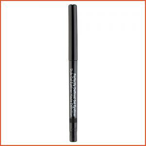 Bobbi Brown  Perfectly Defined Gel Eyeliner 1 Pitch Black, 0.12oz, 0.35g