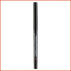 Bobbi Brown  Perfectly Defined Gel Eyeliner 2 Chocolate Truffle, 0.12oz, 0.35g