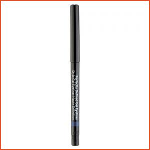 Bobbi Brown  Perfectly Defined Gel Eyeliner 3 Sapphire, 0.12oz, 0.35g